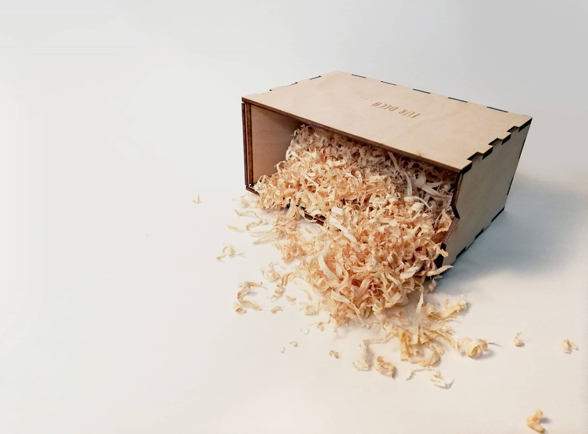 04_bankerl-verpackung2
